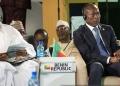 Différends douaniers entre le Bénin et le Nigéria: Ouattara offre sa médiation