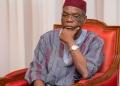 Bénin : En fin de mandat à la CENA, Tiando fait trois recommandations à Talon
