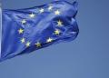 Le nouvel accord entre l'UE et l'OEACP marque un tournant important au niveau mondial