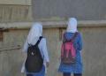 Des chrétiennes contraintes à porter le hijab en public en Indonésie