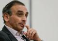 François Bayrou : Zemmour défend le côté malsain de l'histoire de France